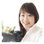 emi_profile_s
